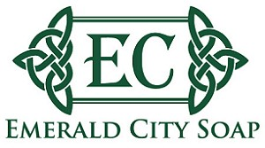 Emerald City Soap - Handcrafted cold process soaps from the land of Aaahhhs